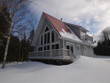 Maison à vendre à Saint-Marcel, Chaudière-Appalaches, 52, Chemin du Lac-Fontaine-Claire Sud, 13593292 - Centris