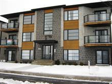 Condo for sale in Saint-Jean-sur-Richelieu, Montérégie, 1115, Rue  Douglas, apt. 201, 24552429 - Centris