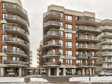 Condo for sale in Saint-Léonard (Montréal), Montréal (Island), 6280, Rue  Jarry Est, apt. 205, 17895780 - Centris