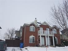 Maison à vendre à Brossard, Montérégie, 8538, Avenue  Oceanie, 25591695 - Centris