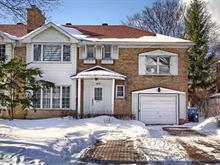 Maison à vendre à Mont-Royal, Montréal (Île), 463, Avenue  Revere, 26684674 - Centris