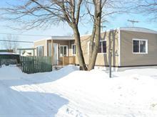 Mobile home for sale in Fabreville (Laval), Laval, 3940, boulevard  Dagenais Ouest, apt. 36, 13244625 - Centris