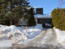 House for sale in Gatineau (Gatineau), Outaouais, 669, Rue  R.-H.-Lalonde, 26697826 - Centris