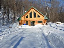 Maison à vendre à La Pêche, Outaouais, 64, Chemin  Faubert, 26123258 - Centris