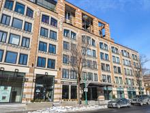 Condo for sale in Outremont (Montréal), Montréal (Island), 1175, Avenue  Bernard, apt. 46, 26077618 - Centris