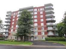 Condo à vendre à Sainte-Foy/Sillery/Cap-Rouge (Québec), Capitale-Nationale, 963, Rue  Grandjean, app. 708, 19545173 - Centris