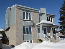 4plex for sale in Blainville, Laurentides, 70 - 74A, Rue de l'Herboriste, 14858907 - Centris