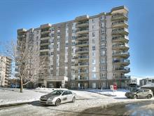 Condo à vendre à Anjou (Montréal), Montréal (Île), 7265, Avenue de Beaufort, app. 104, 13626350 - Centris