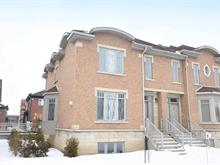 Townhouse for rent in Saint-Laurent (Montréal), Montréal (Island), 878, Rue  Jules-Poitras, 24971026 - Centris