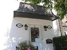 Condo / Appartement à louer à Lachine (Montréal), Montréal (Île), 139A, Rue  Saint-Jacques, 13397357 - Centris
