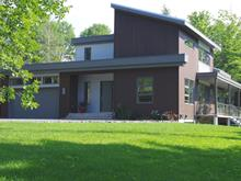 House for sale in Les Chutes-de-la-Chaudière-Ouest (Lévis), Chaudière-Appalaches, 505, Route  Germain, 14216048 - Centris