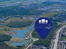 Condo / Apartment for rent in Saint-Hubert (Longueuil), Montérégie, 6150, boulevard  Davis, apt. 106, 24026390 - Centris