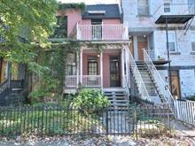 Condo / Appartement à louer à Le Plateau-Mont-Royal (Montréal), Montréal (Île), 5584, Avenue de l'Esplanade, 12371160 - Centris