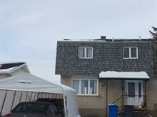 Maison à vendre à Châteauguay, Montérégie, 101, Rue  D'Iberville, 24566981 - Centris