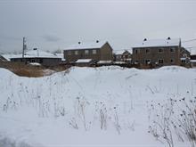 Terrain à vendre à Granby, Montérégie, 133, Rue  Saint-Jude Sud, 10673994 - Centris