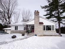 Maison à vendre à Beaconsfield, Montréal (Île), 389, boulevard  Beaconsfield, 24536627 - Centris