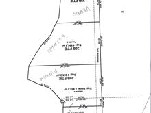 Lot for sale in Cayamant, Outaouais, Chemin du Lac-à-Larche, 27595198 - Centris