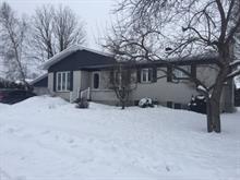 Maison à vendre à Drummondville, Centre-du-Québec, 180, 20e Avenue, 10117803 - Centris