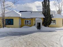 Immeuble à revenus à vendre à Les Rivières (Québec), Capitale-Nationale, 1853, boulevard  Bastien, 10461446 - Centris