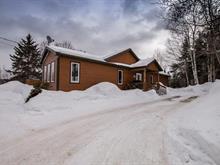 Maison à vendre à Sainte-Émélie-de-l'Énergie, Lanaudière, 61, Rue  Marcel, 16968666 - Centris