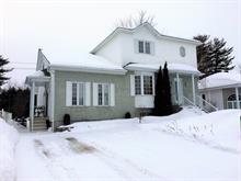 Maison à vendre à Terrebonne (Terrebonne), Lanaudière, 2278 - 2280, Rue du Cellier, 25279308 - Centris