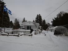 House for sale in Saint-Faustin/Lac-Carré, Laurentides, 517, Rue  Fraser, 10183339 - Centris