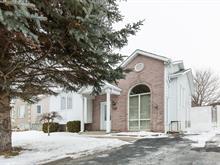 Maison à vendre à Chambly, Montérégie, 1397, boulevard  Franquet, 25544962 - Centris