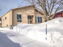 Maison à vendre à Les Chutes-de-la-Chaudière-Est (Lévis), Chaudière-Appalaches, 7249, Rue des Engoulevents, 24997422 - Centris