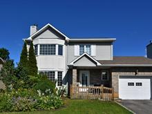 House for sale in Pierrefonds-Roxboro (Montréal), Montréal (Island), 18079, Rue  Poiriau, 13897211 - Centris