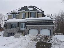 Maison à vendre à Pointe-Fortune, Montérégie, 628, Rue du Tisseur, 15664412 - Centris