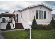 Maison à vendre à Magog, Estrie, 19, Rue du Domaine, app. LOT 41, 13412927 - Centris