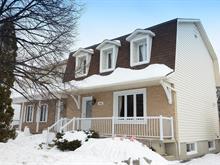 Maison à vendre à Terrebonne (Terrebonne), Lanaudière, 684, Rue de Lespinay, 24846682 - Centris