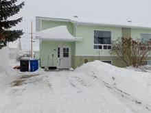 Maison à vendre à Ville-Marie, Abitibi-Témiscamingue, 49A, Rue  Richard, 10804290 - Centris