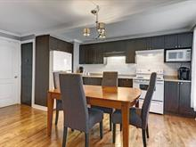 House for sale in Beauport (Québec), Capitale-Nationale, 42, Avenue  Ruel, 23124213 - Centris