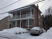 Duplex à vendre à Berthierville, Lanaudière, 301 - 303, Rue  Crémazie, 9402535 - Centris