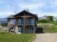 Maison à vendre à Beaupré, Capitale-Nationale, 230, Rue  Saint-Émile, 12140979 - Centris