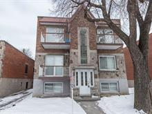 4plex for sale in Villeray/Saint-Michel/Parc-Extension (Montréal), Montréal (Island), 7659, Rue  Chabot, 27698672 - Centris