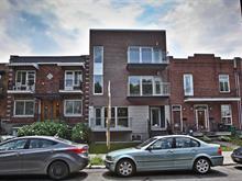 Condo for sale in Rosemont/La Petite-Patrie (Montréal), Montréal (Island), 6640, Avenue  Christophe-Colomb, apt. 101, 10439585 - Centris