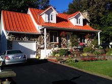 House for sale in Mascouche, Lanaudière, 1340, Avenue  Phillips, 11272668 - Centris