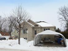 House for sale in Pointe-Calumet, Laurentides, 196, 45e Avenue, 22093367 - Centris