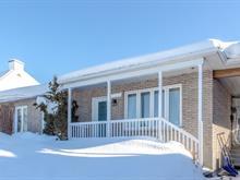 House for sale in Jonquière (Saguenay), Saguenay/Lac-Saint-Jean, 3861, Rue  Rembrandt, 18159472 - Centris