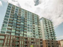 Condo / Apartment for rent in Le Sud-Ouest (Montréal), Montréal (Island), 190, Rue  Murray, apt. 716, 24738774 - Centris