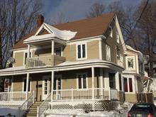 Quadruplex à vendre à Fleurimont (Sherbrooke), Estrie, 486 - 488, Rue  Bowen Sud, 22817587 - Centris