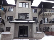 Condo for sale in Chomedey (Laval), Laval, 4901, Avenue  Eliot, apt. 201, 27730929 - Centris