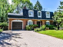Maison à vendre à Kirkland, Montréal (Île), 8, Rue  Linden, 11977158 - Centris
