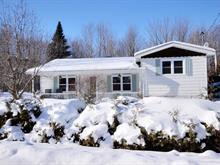 House for sale in Drummondville, Centre-du-Québec, 65, Rue  Saint-François, 18031794 - Centris