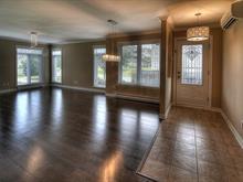 Condo à vendre à Blainville, Laurentides, 62, 37e Avenue Est, app. 101, 16004944 - Centris