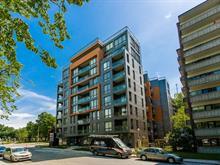 Condo à vendre à Côte-des-Neiges/Notre-Dame-de-Grâce (Montréal), Montréal (Île), 3300, Avenue  Troie, app. 804, 19948472 - Centris
