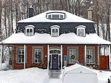 House for sale in Sainte-Foy/Sillery/Cap-Rouge (Québec), Capitale-Nationale, 2508, Chemin du Foulon, 28336019 - Centris
