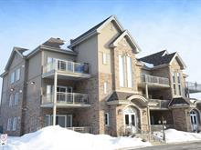 Condo for sale in Repentigny (Repentigny), Lanaudière, 918, boulevard de L'Assomption, apt. 7, 26803551 - Centris